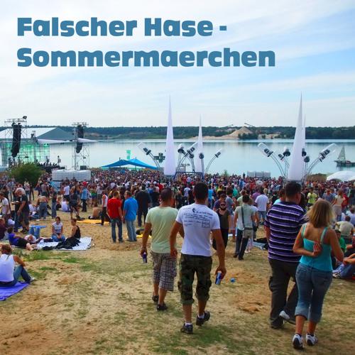 Falscher Hase - Sommermärchen (Dezember 2010)