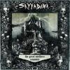 Sayyadina - Prozac Generation