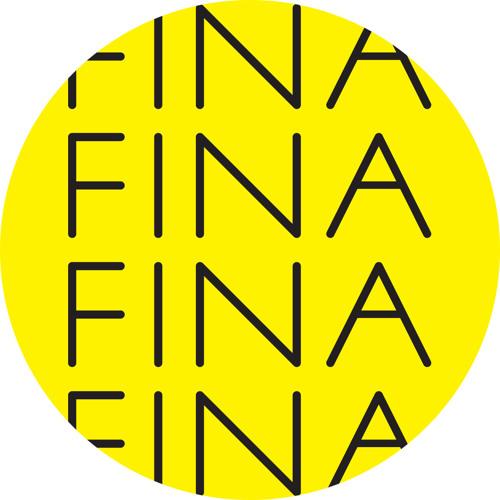 FINA002 - Leif - 'So Long' [Move D Remix] (edit)