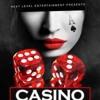 Download JAMIE DUGGAN  CASINO VOL 1 - JACKIN HOUSE MIX - LAUNCH NIGHT MARCH 19TH! Mp3
