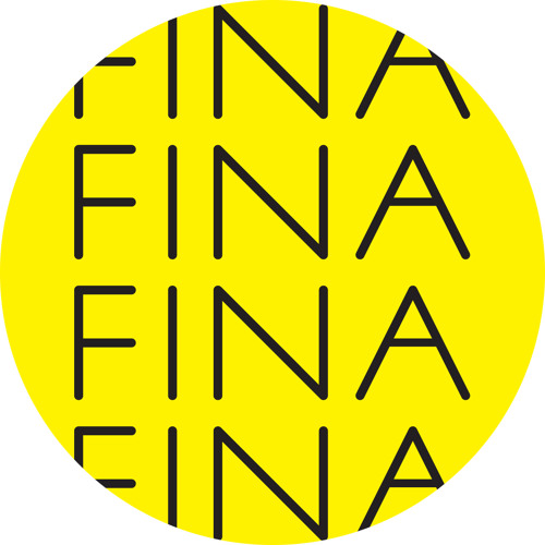 FINA002 - Leif - 'So Long' (edit)