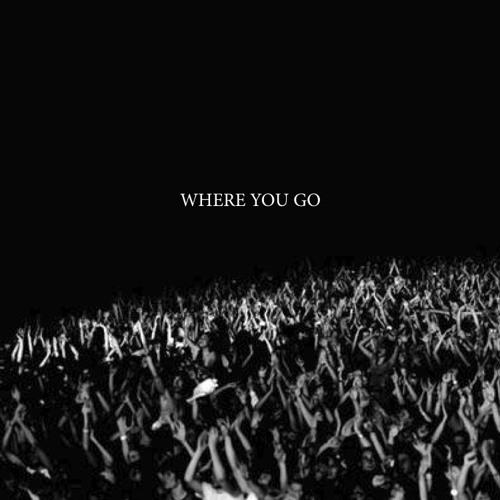 AMTRAC - WHERE YOU GO