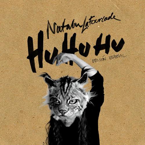 Natalia Lafourcade - Cursis Melodias (DJ PHO Official Remix)