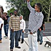 Atlanta Zoo Remix - Money Mal