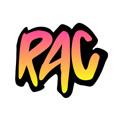 Peter Bjorn and John Second Chance (RAC Remix) Artwork