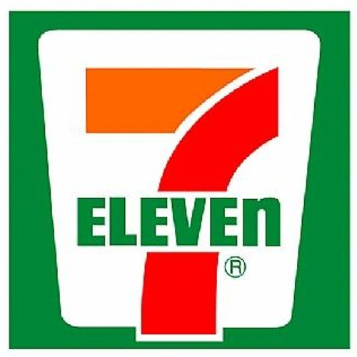 7-11 (new wavves song!)