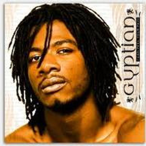 Gyptian ft. 50 Cent - Hold Yuh Again  (Turntable Dubbers D'n'B mashup)