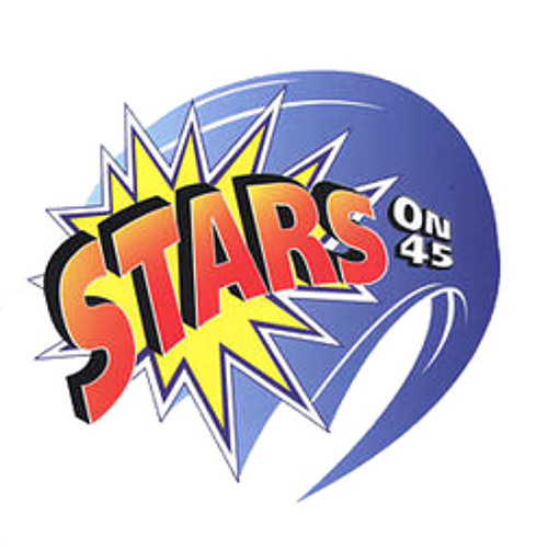 Stars Of 45 (J-Disco Remix) Free Download