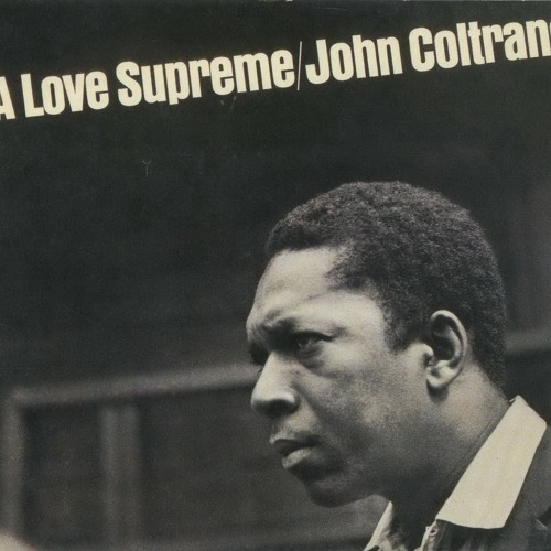 A Love Supreme (Dollar Mambo revisits John Coltrane)