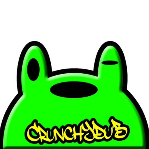 CrunchyDubAnthem (Raw Preview Clip) WIP
