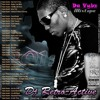 DJ RetroActive - Da Vybz Mixtape - February 2011 [35 Vybz Kartel Songs]