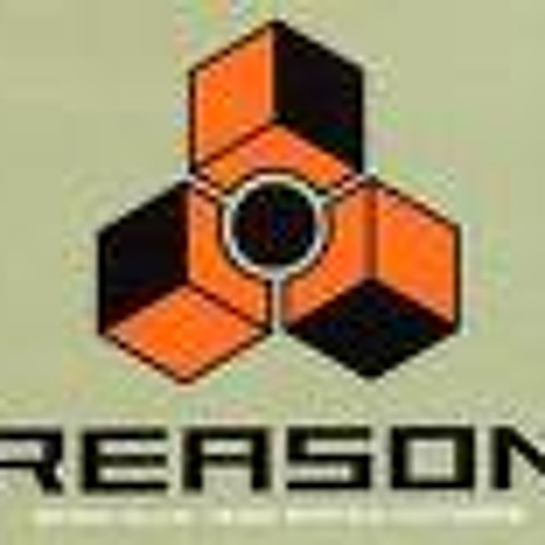 PROPELLERHEAD REASON creation  (You could share your Reason's compositions and discuss about those)