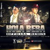 Hola Beba Remix - Farruko ft J Alvarez y Jory