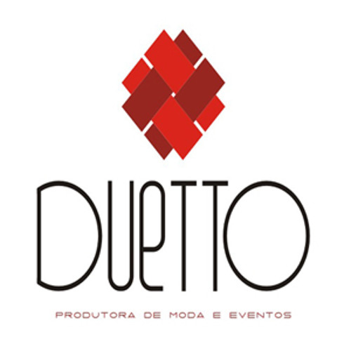 Duetto Mixtape Vol.1 (promomix to duettoprodutora.com.br) (2011)