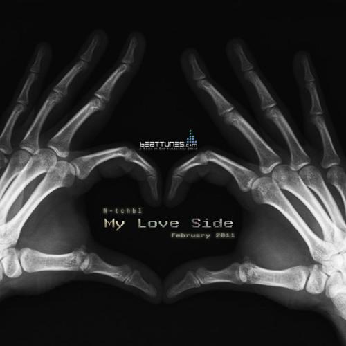 N-tchbl - MY LOVE SIDE (February 2011) on Beattunes.com
