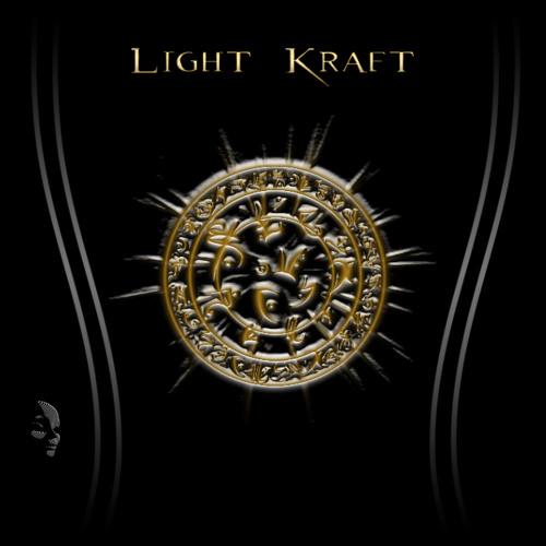 The Advent & Industrialyzer - Light Balls [Advanced Intelligence]