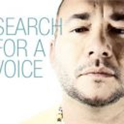 search for a voice (COMPETITON) join group to find out how to enter