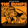 The Bumps - How I Satisfy You