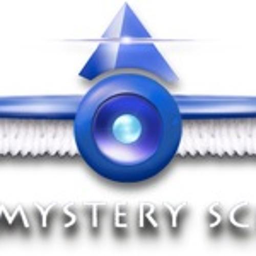 The Hi-Fi Mysteryschool Tech-Version Set