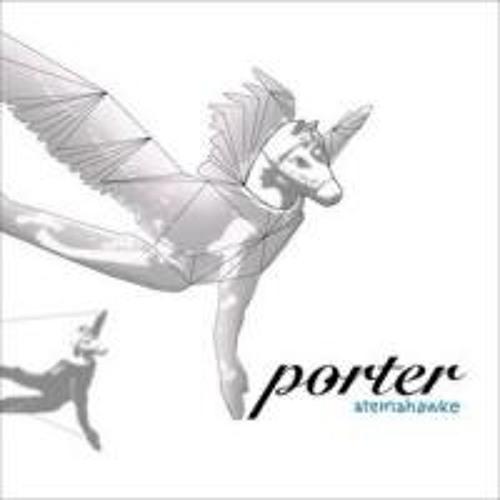 Porter - Cuervos