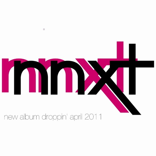 NNXT Remixes