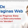 Pagina Web USA