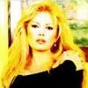 Ajda Pekkan - Sarıl Bana mp3
