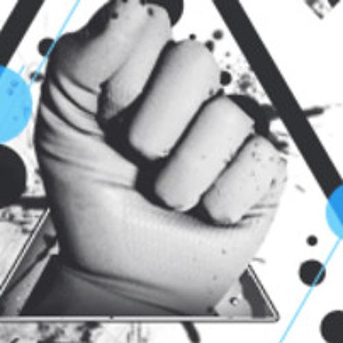 Owen Wilson - Filterglove Minimix Battle Round#3