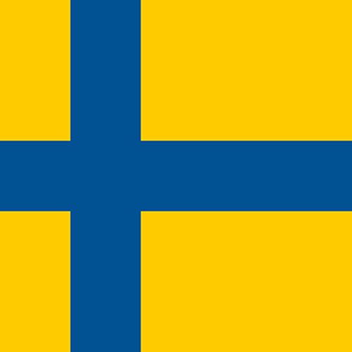 Swedish indie