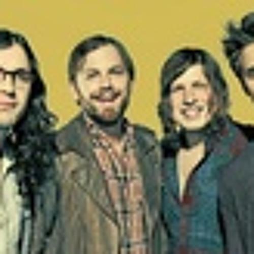 Radioactive | Saturday Night Live, NYC (23 Oct 10)