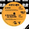 Afu-Ra - Defeat (Starrmann Remix)