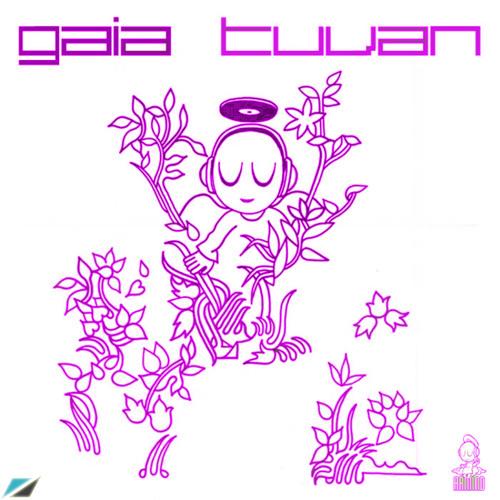 Gaia-Tuvan (Aftermorning bootleg remix)Demo