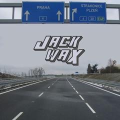 Jack Wax - Road To Praha (Original Mix)