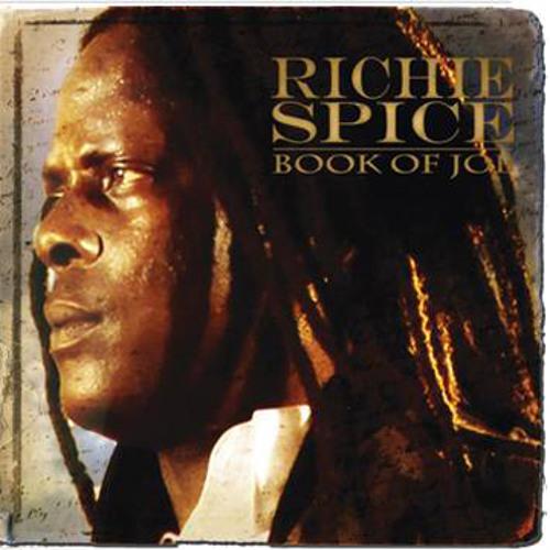 Dj king bob ..mix roots reggae ..!!