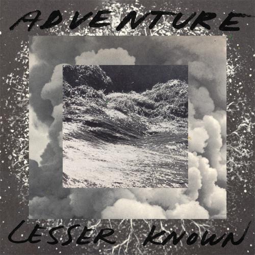Adventure - Rio