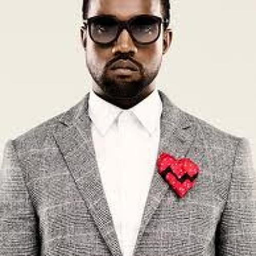 Kanye West - Get Em High (REMIX)