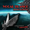 Vocal trance - best of 2010 by Trionq