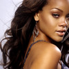 Rihanna - S&M (Funk D Bootleg)