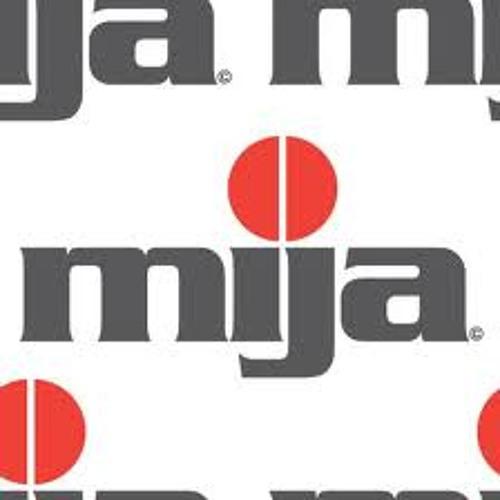 Jamie Anderson Mija Recordings Podcast Nov 2010
