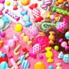 I Want Candy Mashup