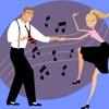 Laura Pausini - Con La Musica Alla Radio (Pac+Man) + Swing