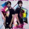 Locnville - Sun In My Pocket (Josh Kingsize Project Remix)