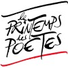 Cover du moulin - Plus loin que nous (concours Andrée Chedid du poème chanté)