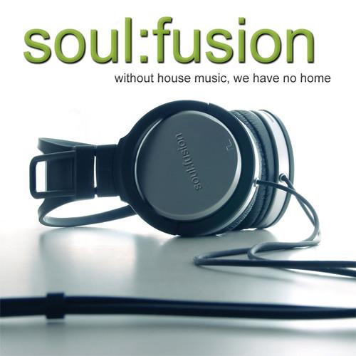 soul:fusion