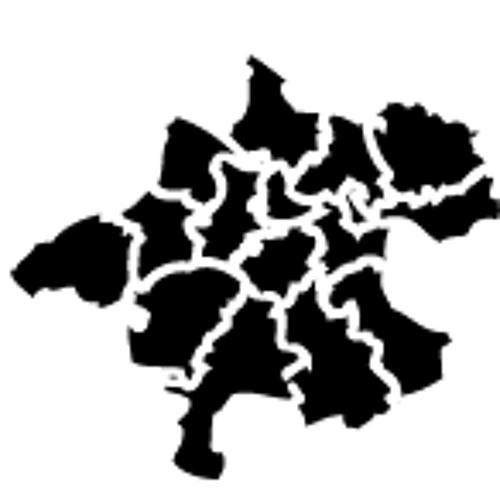 Konglomerat