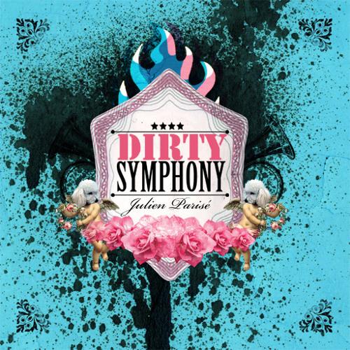 Dirty Symphony Remixed