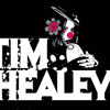 Tim Healey - Tempting to Touch (Grand Ruckus remix) Clip