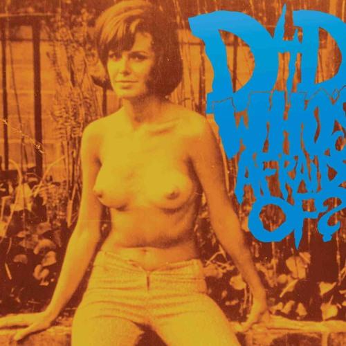 D4D- Your Sweet Feet