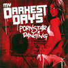 Shokaoke - My Darkest Days - Porn Star Dancing