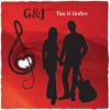 G&J Alive - Mazi Vaikai